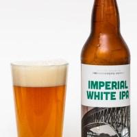 Bridge Brewing Co. - Imperial White IPA