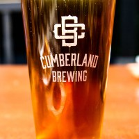 The Cumberland Brewing Company - Beer From a Community on the Fringes