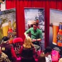 Fraser Valley Culture & Craft Beer Festival Returns To Chilliwack BC