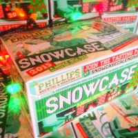 The 2015 Phillips Snowcase Beer Advent Calendar is Here!