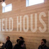 Fieldhouse Brewing - Bringing Farm to Glass in Abbotsford, BC