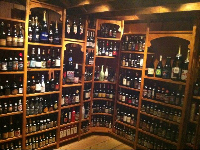 Brick Stores New Up Cellar Images Frompo