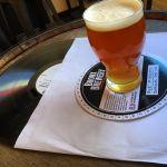 Bronx Brewery Rye Fidelity
