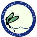 Riverwatch Brewery Logo
