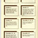 CC82-Calender-of-events