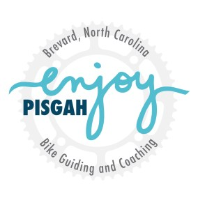 Enjoy Pisgah Logo