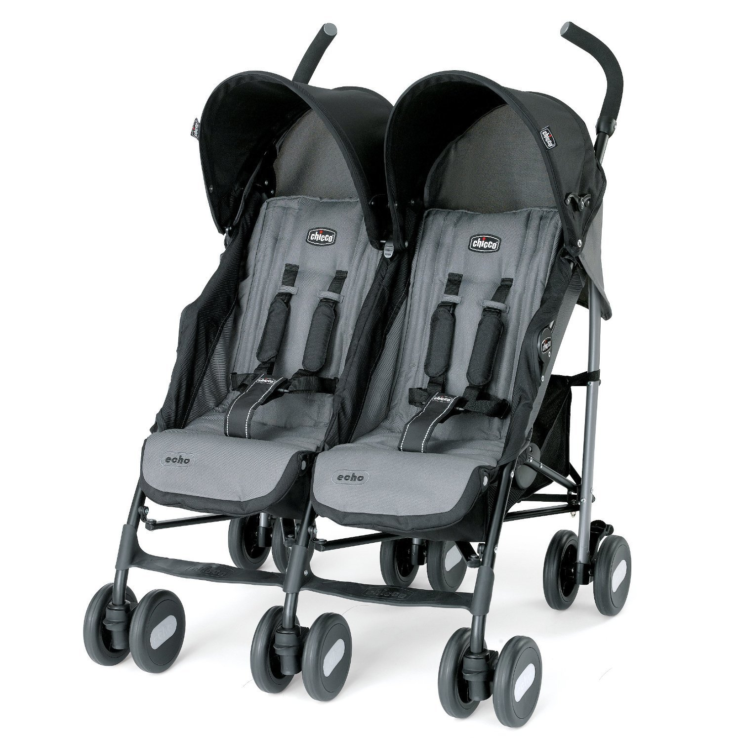 Combi Double Stroller Side By Side Picking The Best Double Stroller For Your Needs Beezy Beez