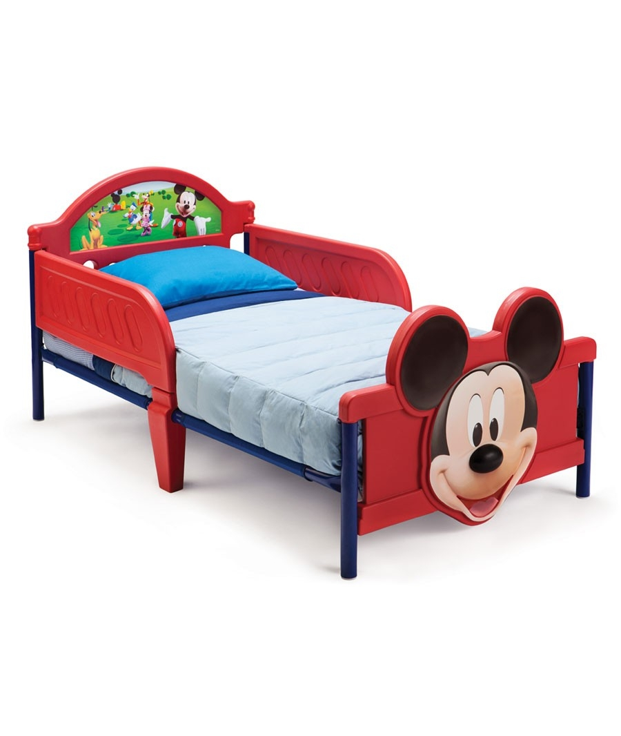 Sessel Mickey Mouse Sofas Sessel Betten Micky Maus Minni Disney Prinzessinnen Sofia