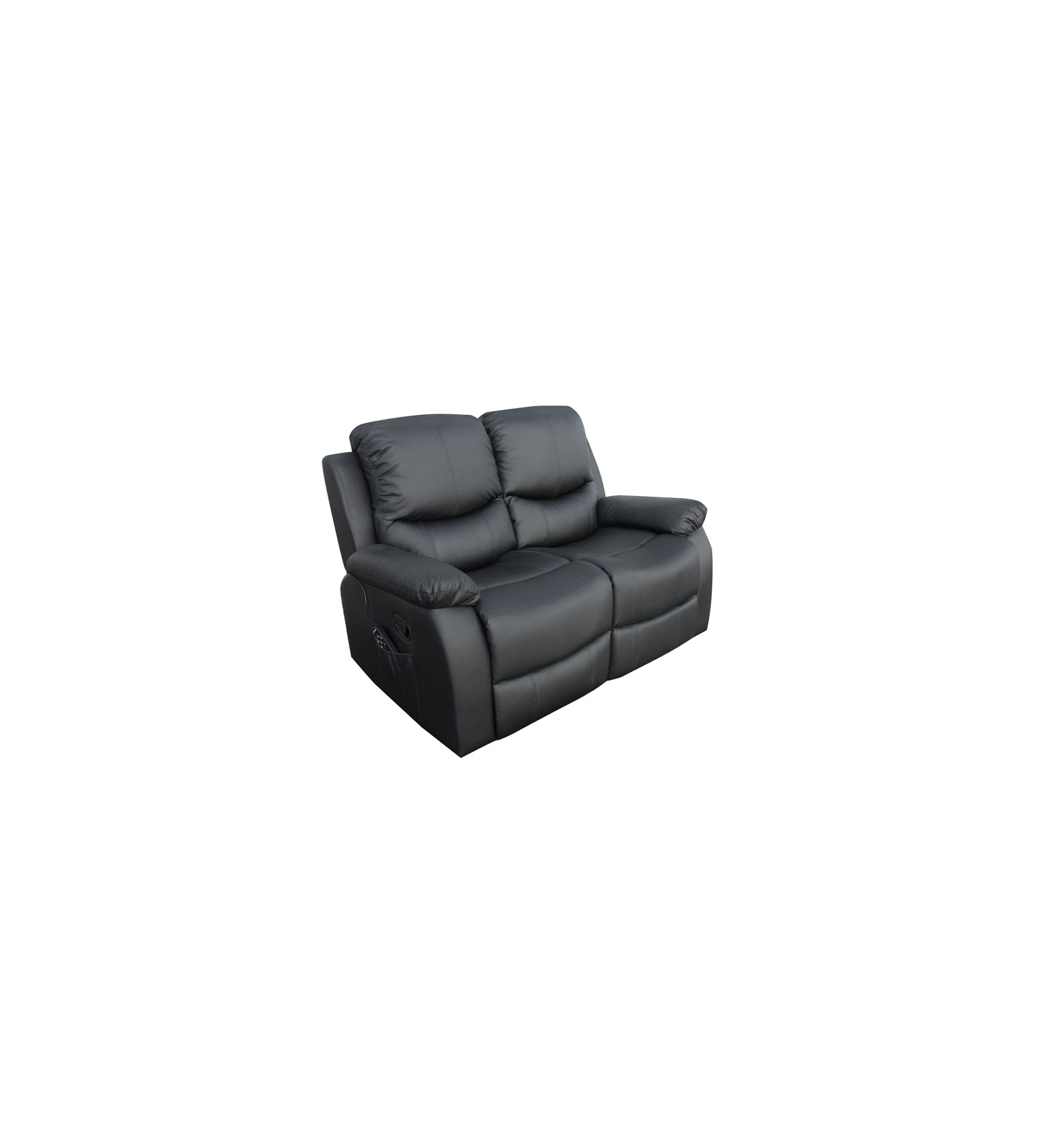 Couch Mit Massagefunktion Massage Sofa