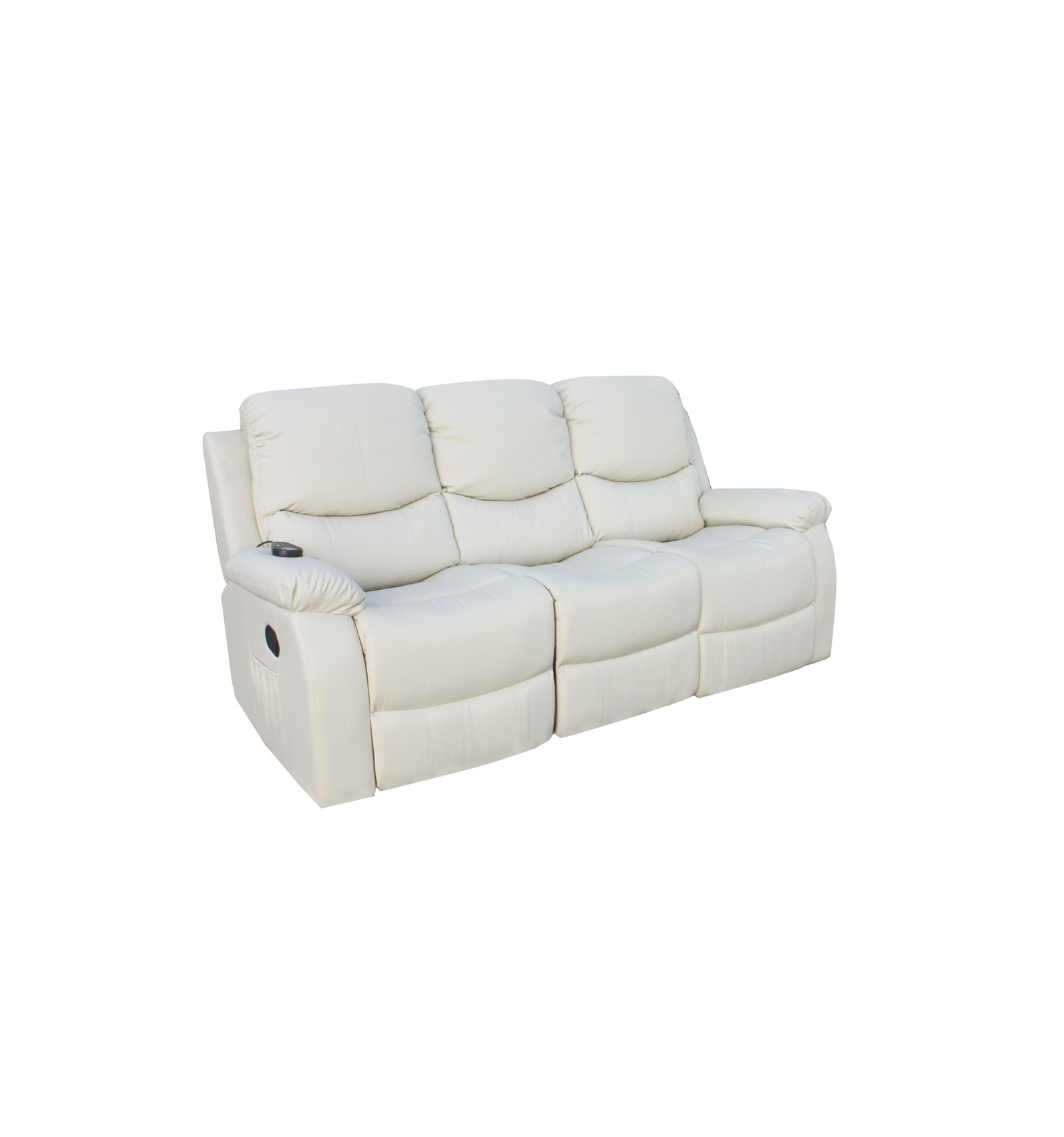 Couch Mit Massagefunktion Relax Sofa
