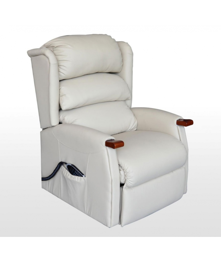 Relaxsessel Rimbach Relax Sessel Mit Amazing Full Size Of Relax Sessel Danish Design