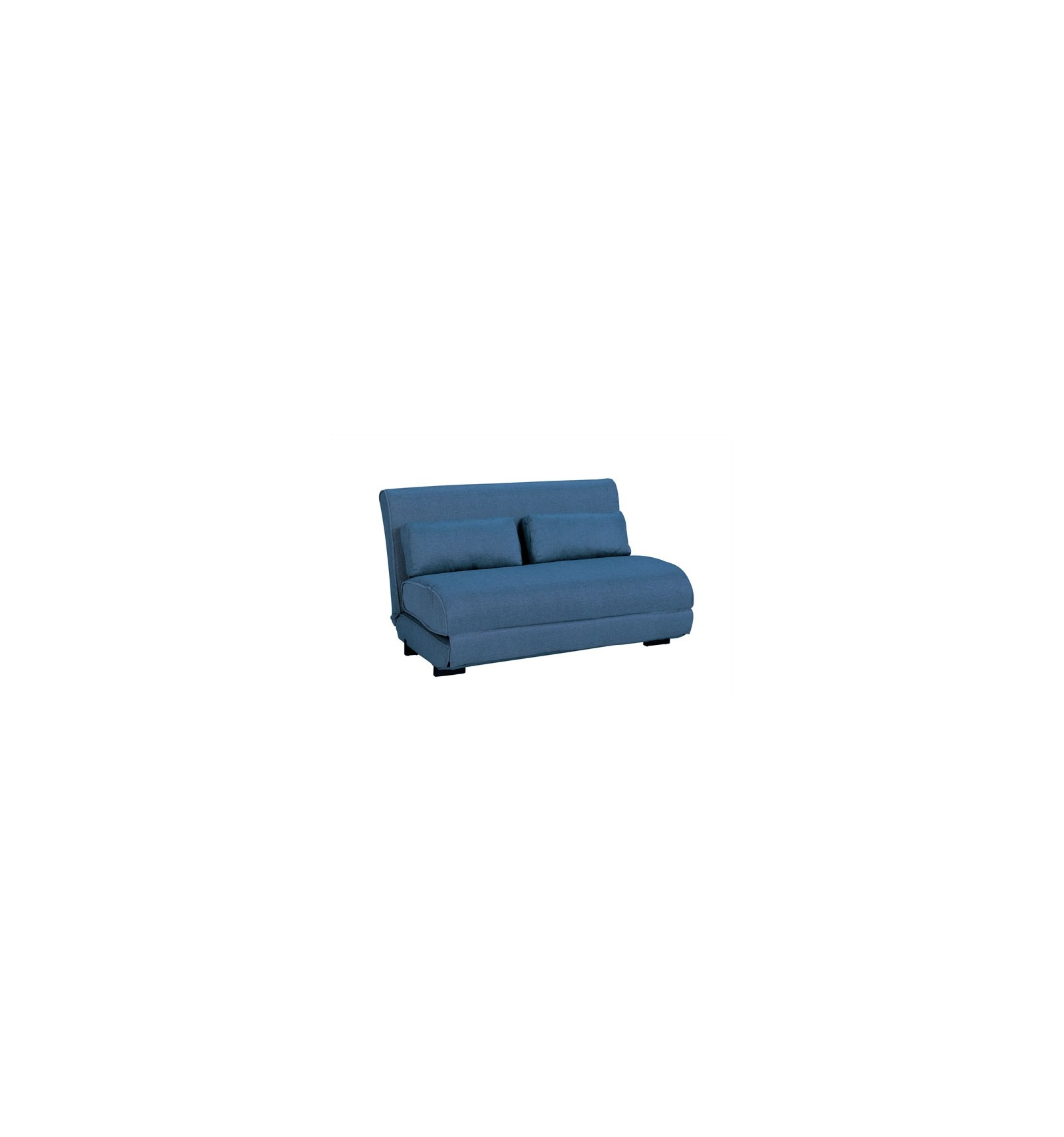 Ikea Sofa Allergie Divano Letto Ikea Futon 28 Images Single Sofa Beds
