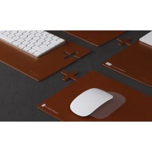Horrible Pad Magic Mouse Pad Befine Corsair Mouse Pad Buy Razer Mouse Pad Buy Befine Mouse Pad