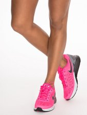 nike wmns sneakers trainers sportschoenen - nlysport collectie - workout gear - trendy sportkleding - be fit and fashionable