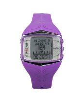 polar sport horloge - nlysport collectie - workout gear - trendy sportkleding - be fit and fashionable