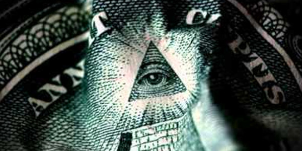 the theories of the new world order 2011-09-26 international relations, principal theories  inherent structure or society can emerge or even exist to order relations between them  4 this vision of the world rests on four assumptions (mearsheimer 1994.