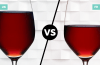 battle-wine