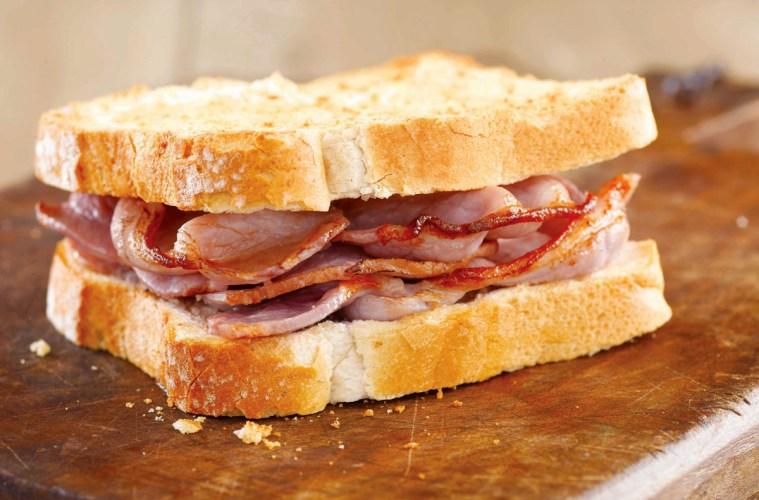 bcommesandwich