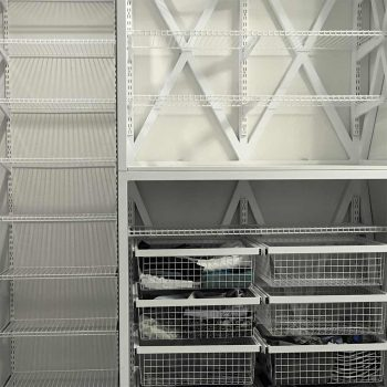 Shelves_white