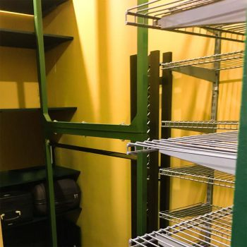 Shelves_yellow