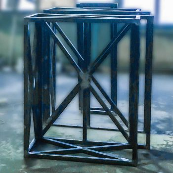 welded_frames