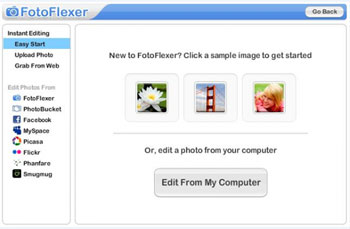 fotoflexer the worlds most advanced online photo editor