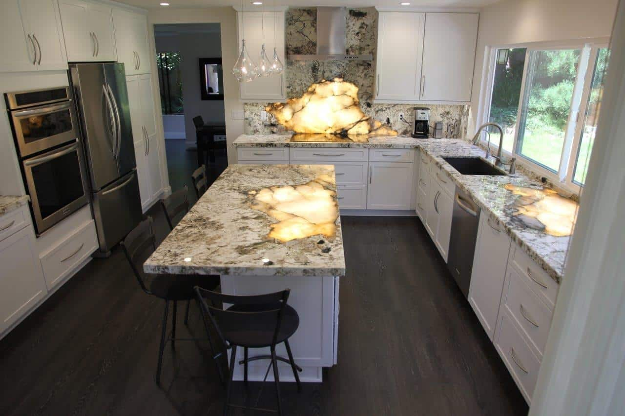 Copper Canyon Granite Countertops Granite Archives Brazilian Exotic Granite