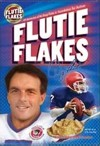 Flutie_Flakes_10th_Anniversary_Box