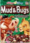 Mud and Bugs