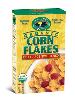 cornflakes_productlarge