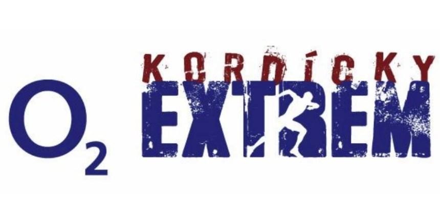 o2_kordicky_extrem_instrukcie