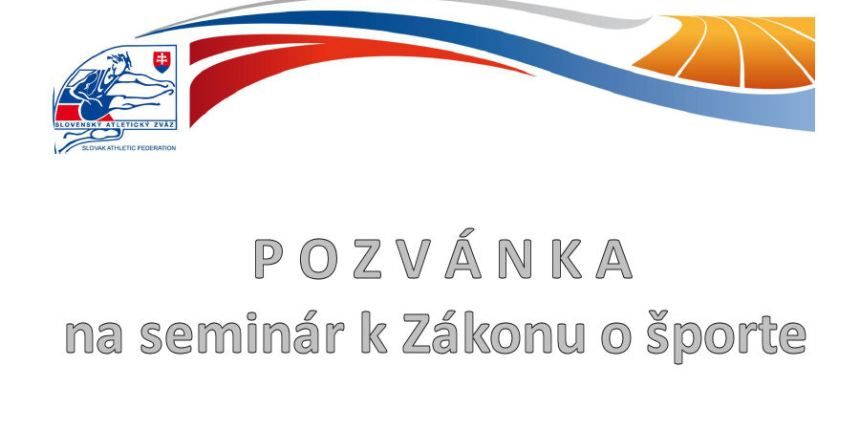 pozv_zakon_o_sporte