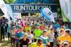 RunTourLiberec