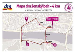 DM 2016 - mapa 4 km