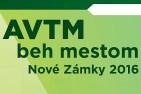 logo_avtm_nz