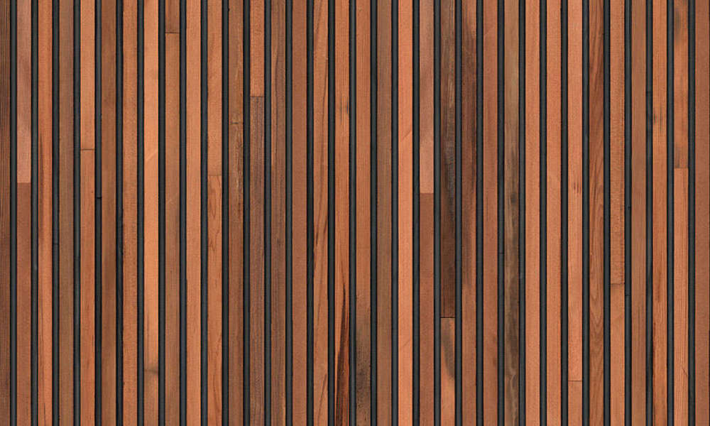 Tapijt Achteraf Betalen Behang Piet Hein Eek Timber Strips Tim-01 Timber