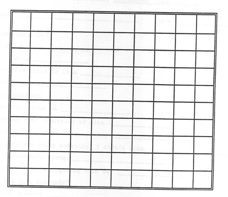 Pacon® Quadrille Ruled Graph Paper Staples®1 Inch Graph Paper