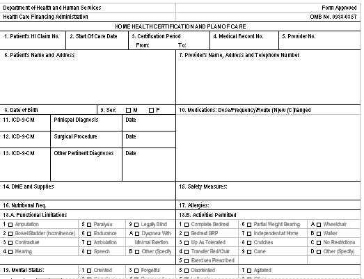 Cms 1500 Word Template cms 1500 form pdf aquaterra cms 1500 claim