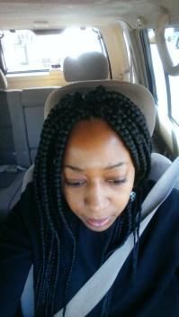 harlem hair braiding | behindthecurl