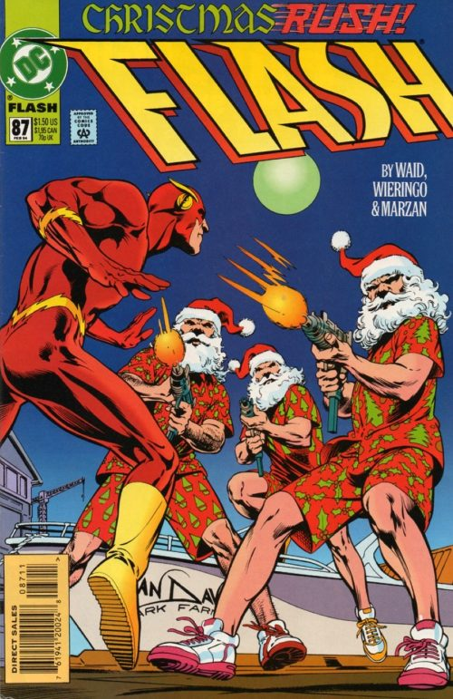Medium Of Christmas Cover Photos