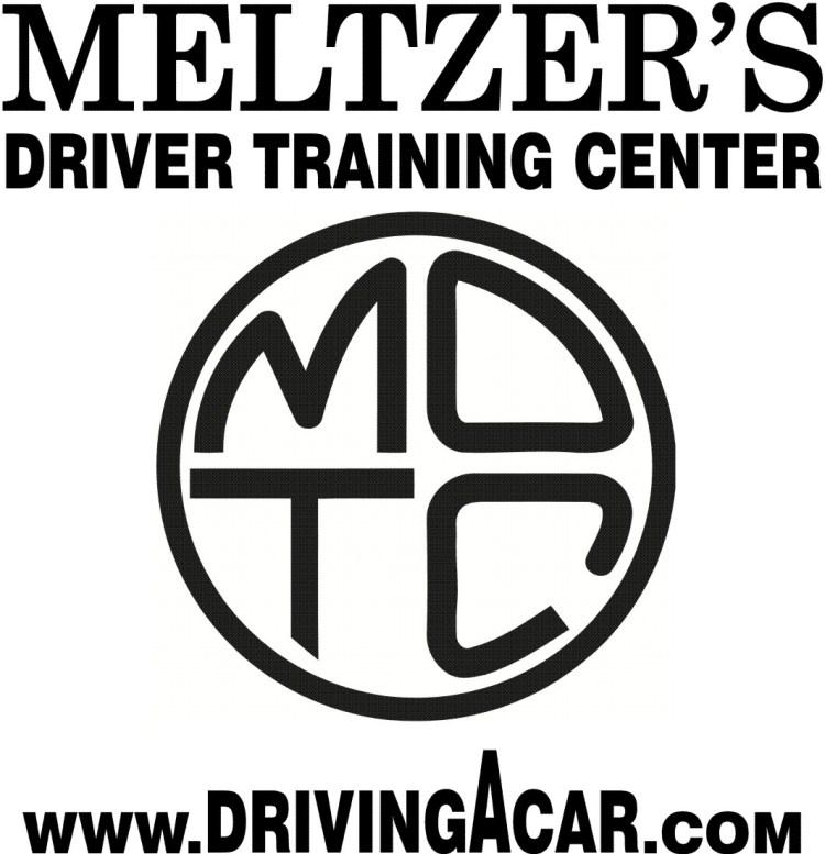 Meltzer's_Back