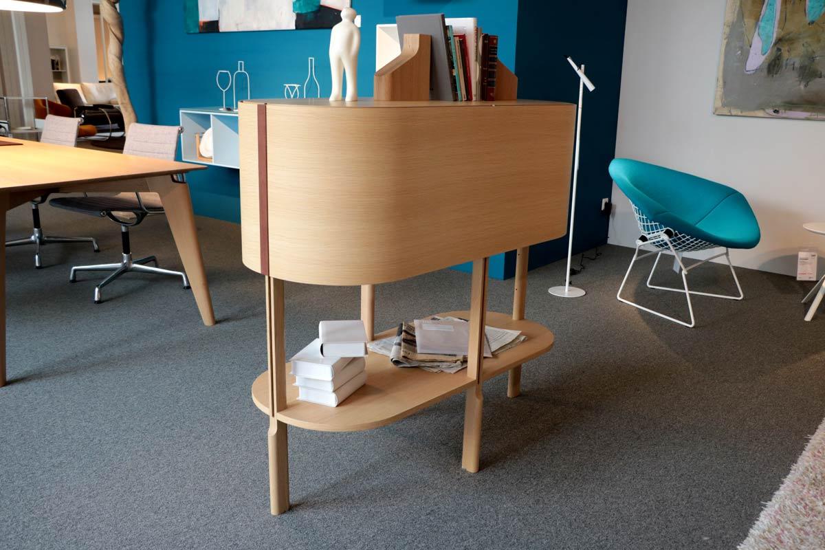 Wohnung Günstig Einrichten Günstig Wohnung Mit Diy Möbel Einrichten