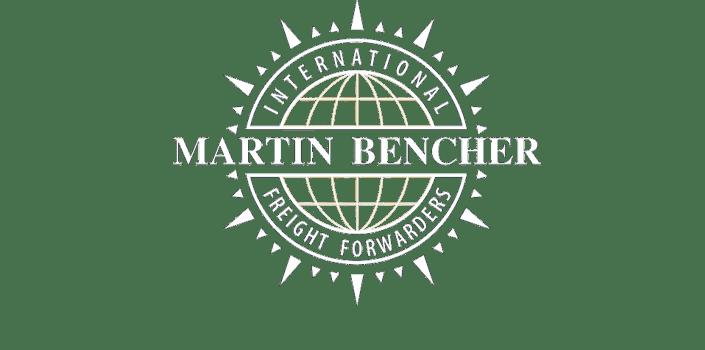 martinben_ref