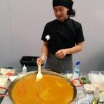 fideua faceoff in nali patio beijing rob cunningham takes top spot (4)