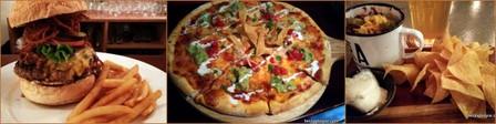 weekly food deals specials beijing xl q mex jing-a
