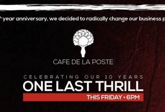 cafe de la poste closing party-002