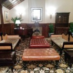 astor-hotel-visit-with-martin-winchell-16