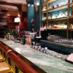 astor-hotel-visit-with-martin-winchell-17
