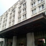 astor-hotel-visit-with-martin-winchell