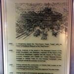 astor-house-hotel-tianjin-beijing-timeline